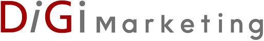 "Digital Marketing(デジタルマーケティング) | 株式会社デジタルマーケティングは、 企業の""デジマーケティング""活動を支援してまいります。"